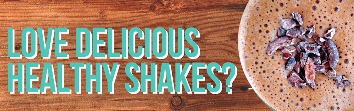 Free-Shake