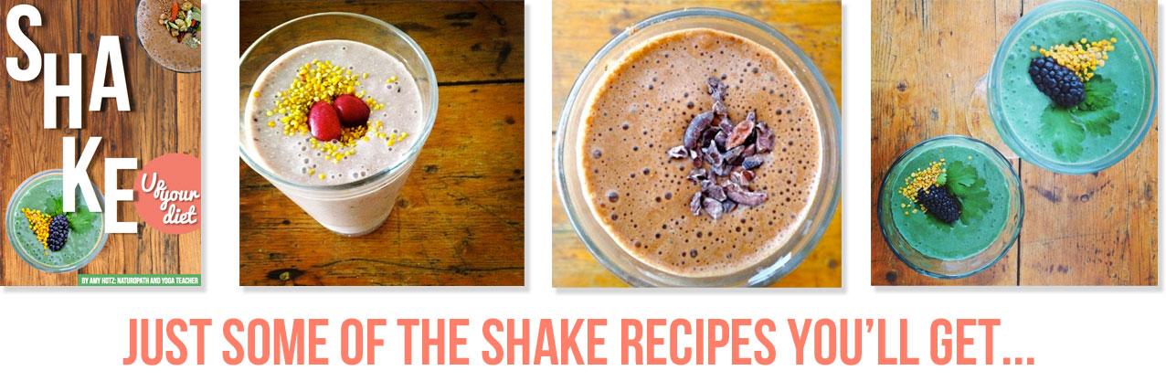 Free-shake-compilation-image