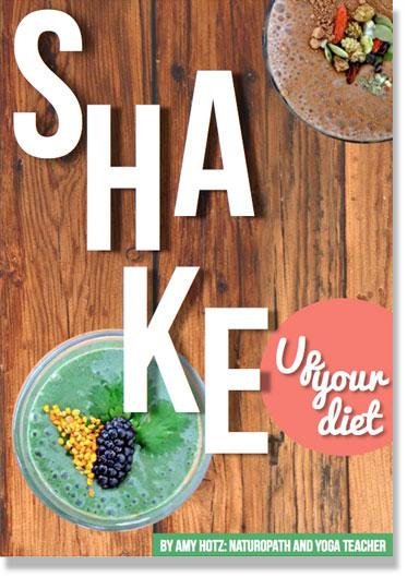 Shop-shake-up-diet